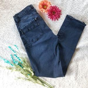 Rock & Republic skinny Jean's sz 12